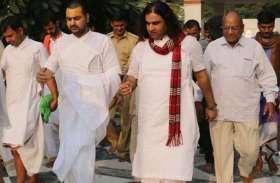 SC/ST Act: सवर्णो ने भाजपा को सत्ता से उखाड़ फेंकने के लिए बनाई यह रणनीति, सरकार की बढ़ी मुश्किलें