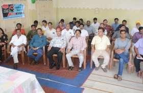 Rajasthan-election: बोली जनता..ब्यावर को बनाएं जिला, खुले मेडिकल और इंजीनियरिंग कॉलेज