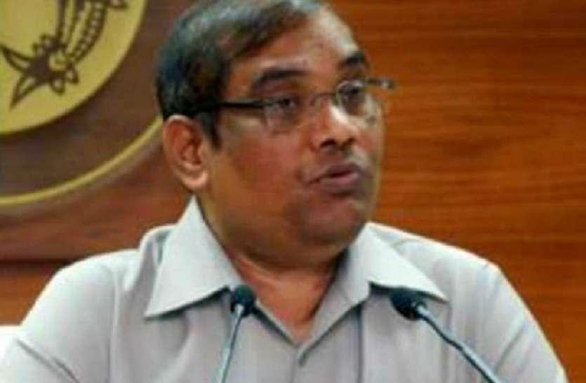 SC ST आयोग के अध्यक्ष ने बताई ऐसी बात, सवर्णों के खिल जायेंगे चेहरे, भाजपा की राह होगी आसान और....