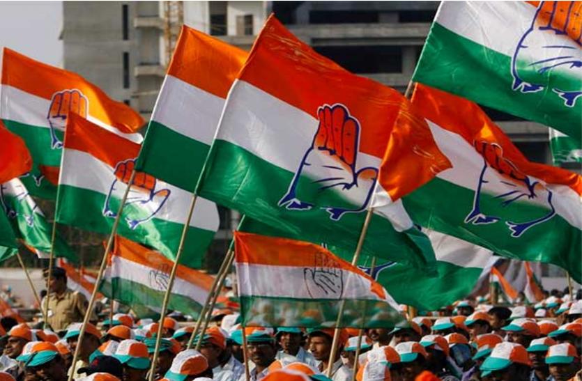 ELECTION 2018: इस तरह तो जीत के करीब भी नहीं पहुंच पाएगी कांग्रेस!