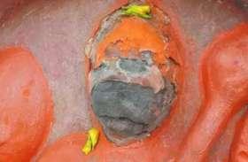 मन्दिर की मूर्तियों पर हमलों से इलाके में हड़कंप, लोगों ने कर दी पुलिस से बड़ी मांग, एसपी ने उठाया ये बड़ा कदम