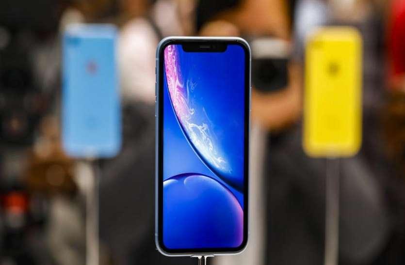 कुछ ही देशों में मिलेंगे डुअल सिम वाले iPhones, जानें भारत इनमें शामिल है या नहीं