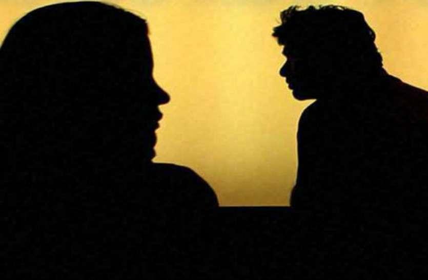 अलवर हनीट्रेप मामला: स्टेट आइबी के सब इंस्पेक्टर की लापरवाही ,फौरी कार्रवाई से बिगड़ा मामला