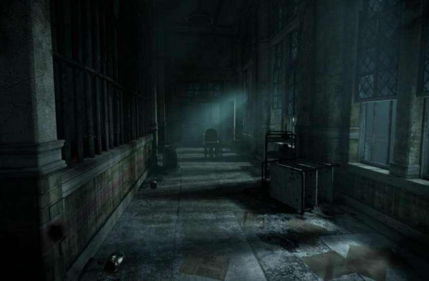 घर के इन हिस्सों में सबसे ज्यादा रहता है भूतों का खतरा, रात होने के बाद यहां संभलकर जाएं