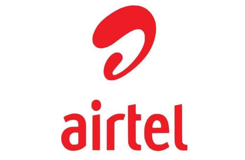 Airtel ने पेश किया नया प्रीपेड प्लान, Free कॉलिंग के अलावा मिलेंगे ये बड़े फायदे