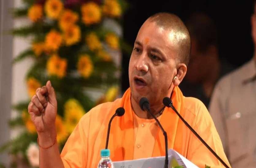 योगी सरकार ने Vishwakarma Puja पर रद्द की स्कूलों की छुट्टी, जानिए क्या कहते हैं टीचर