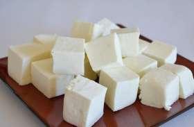 मिलावटी या बासा पनीर खाने से हो सकती है यह गंभीर बीमारी