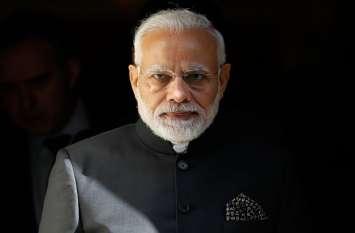 मोदी कैबिनेट के अहम फैसलेः नई दूरसंचार नीति को मिली मंजूरी, 40 लाख नई नौकरियों का लक्ष्य