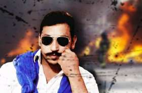 दलित किशोरी से गैंगरेप के बाद मचा हड़कंप, मदद के लिए जल्द महाराजपुर आएगा रावण