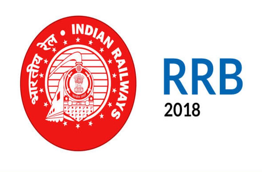 रेलवे भर्ती परीक्षा - बुरी खबर, हाई कोर्ट ने इस मामले पर रेल मंत्रालय को दिया नोटिस