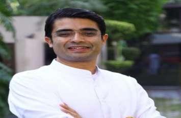 देश में हुर्इ 90 हजार करोड़ रुपए की लूट में इन 23 लोगों का नाम शामिलः कांग्रेस