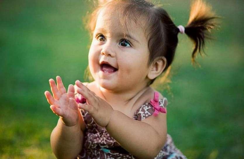 अपनी बेटी को दें उज्जवल भविष्य का तोहफा, ऐसे खोलें सुकन्या समृद्धि योजना में खाता