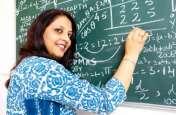 अतिथि शिक्षकों की सैलरी बढ़ाने हाईकोर्ट ने सरकार से पूछी ये बात