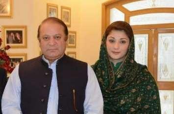 नवाज शरीफ भ्रष्टाचार केस: पाकिस्तान के सुप्रीम कोर्ट ने एनएबी की याचिका खारिज की
