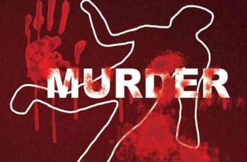 हरियाणा के पंचकूला शहर में दिनदहाडे छात्र की हत्या