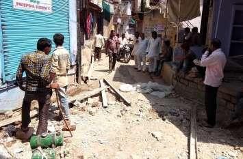 जम्मू-कश्मीर: कश्मीर में अलगाववादियों के बंद से जनजीवन प्रभावित