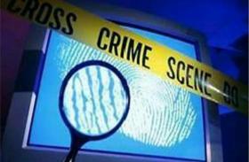 कागजी साबित हो रही बायतु में पुलिस उप अधीक्षक कार्यालय की घोषणा, बढ़ती आबादी के साथ अपराध का ग्राफ भी बढ़ रहा