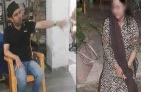 पूर्व मंत्री चौधरी बशीर फिर मुश्किल में, पत्नी के इन आरोप के बाद पहुंच गये थाने...