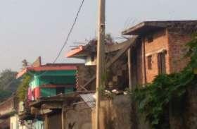 इस गांव में अब परिंदे भी नहीं मार सकेंगे 'पर', युवाओं ने पॉकेट मॅनी से की अनूठी पहल, देखें वीडियो