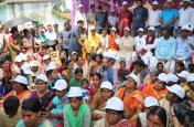 पीएम के जन्मदिन पर मजदूरों-सफाईकर्मियों को मिला बड़ा तोहफा,झारखंड सरकार की यह योजनाएं संवारेगी जीवन