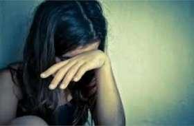 उत्तराखंड के बोर्डिंग स्कूल में 10वीं की छात्रा से गैंगरेप मामले में चार छात्र समेत 9 आरोपी गिरफ्तार