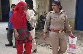 शर्मनाक: पंजाब की युवती से फेसबुक पर दोस्ती कर रामपुर में गैंगरेप