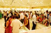 घरेलू मांग बढ़ने से चढ़ा सोना, इतनी बढ़ गई 10 ग्राम की कीमत