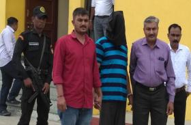300 करोड़ की हेरोइन के बरामदगी मामले में अनंतनाग का युवक गिरफ्तार