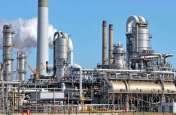 ओडिशा में उद्योगों की रेटिंग प्रणाली लॉन्च, प्रदूषण पर लगेगी लगाम