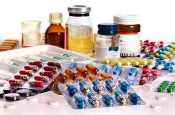 बैन के बाद भी धड़ल्ले से चल रहा है इन दवाओं का करोबार, दुकानों से खुलेआम खरीद रहे हैं लोग