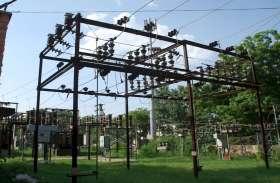 बिगड़े बिजली के हालात, रोडवेज के पहिए थमने से आमजन हुआ परेशान