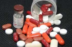 टीबी की सस्ती दवाओं पर आखिर नहीं चली अमेरिकी दादागिरी