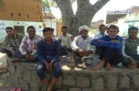 patrika jan agenda गांवों में खेती के लिए मिले पर्याप्त बिजली और पानी, ये मुद्दे भी उठे