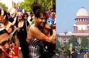 कानपुर में समलैंगिक का पहला मामला सामने आया, पति को छोड़ पत्नी ने मौसेरी बहन से व्याह रचाया