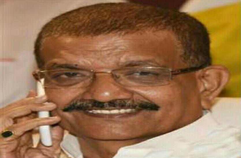 लोकसभा चुनाव को ध्यान में रखकर कांग्रेस ने बिहार में खेला यह राजनीतिक दांव