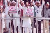 आजमगढ़ से सैकड़ों की संख्या में दिल्ली के लिये रवाना हुए मुस्लिम, बढ़ायेंगे सरकार की मुसीबत
