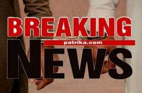 BREAKING: स्वाट टीम ने खोज निकाले रास्ते में मोबाइल झपटने वाले, तीन गिफ्तार
