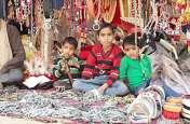 video : इस बार बच्चों के लिए खास होगा पुष्कर मेला, यूं बनेगा राजस्थान का पहला child friendly  मेला