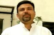 महाराष्ट्र में भाजपा विधायक ने की मुस्लिमों के लिए आरक्षण की मांग