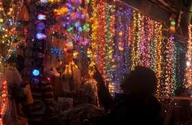 दिवाली पर निकलेगा लोगों का दीवाला, 30 फीसदी तक महंगा हुआ सामान