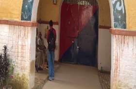 यूपी से गांधी जयंती पर आजाद होंगे ये 6 कैदी, अनुमति के लिए राज्यपाल को भेजा गया पत्र