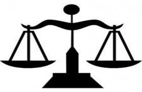 बलात्कार आरोपी की गिरफ्तारी नहीं करने पर,अदालत की पुलिस को लताड़, चर्चित बलात्कार प्रकरणमें हरकेश है आरोपी