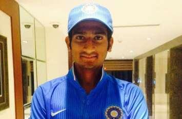 ASIA CUP 2018 : राजस्थान के खलील अहमद आज भारत की तरफ से दुबई में करने जा रहे हैं प्रदर्शन, हांगकांग से हो रहा है टीम इंडिया का मुकाबला