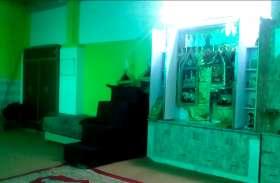 Muharram 2018: मुस्लिम के साथ-साथ हिन्दू भी आते हैं इस इमाम बारगाह में आैर करते हैं सजदा