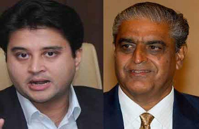 चुनाव लड़ेंगे अमिताभ, भाजपा महासचिव देंगे ताकत