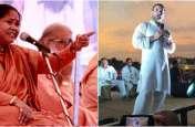 राहुल गांधी के प्रधानमंत्री बनने को लेकर मोदी सरकार की मंत्री ने दिया बड़ा बयान
