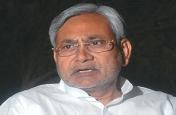 इन स्वास्थ्य समस्याओं के चलते सीएम नीतीश कुमार दिल्ली एम्स में हुए भर्ती