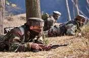 आरएसपुरा सेक्टर में लापता हुए BSF के जवान का मिला शव, पाकिस्तानी सैनिकों ने बरसाईं थी गोलियां