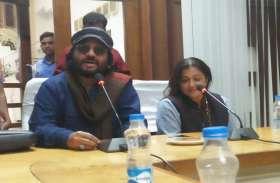 रूप कुमार राठौड़ ने कह दी बड़ी बात, रातों रात मिलने वाली प्रसिद्धी नहीं टिकती ज्यादा दिन