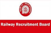 rrb group d admit card 2018: रेलवे ग्रुप डी परीक्षा की जानिए प्रक्रिया